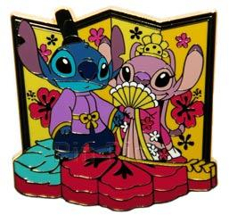 File:JDS - Hinamatsuri 2009 - Stitch and Angel.jpeg