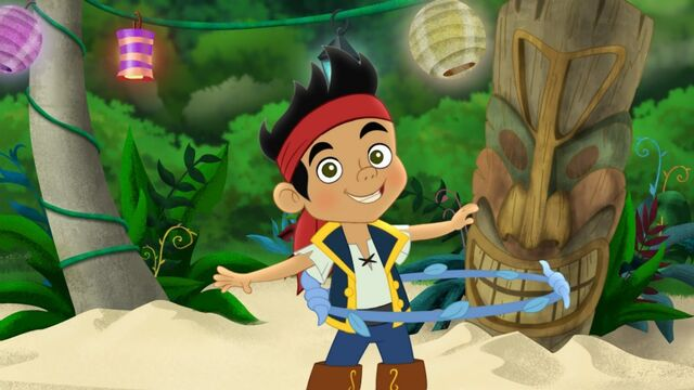 File:Jake-and-the-Never-Land-Pirates 02-1024x576.jpg