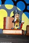 Jiminybadge