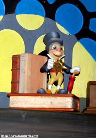 File:Jiminybadge.jpg