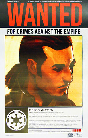 File:Kanan Wanted Poster 02.jpg