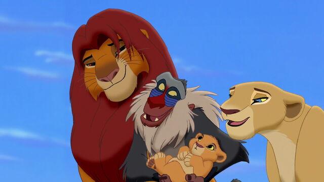 File:Lion-king2-disneyscreencaps.com-383.jpg