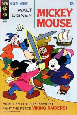 File:Mickey Mouse -116.jpg