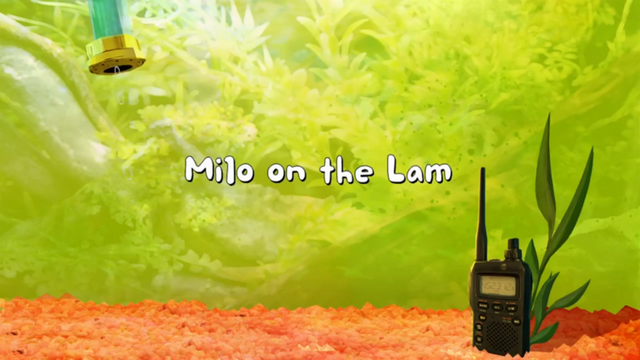 File:Milo on the Lam 001.png