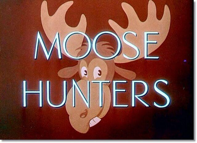File:Moosehunters03.jpg