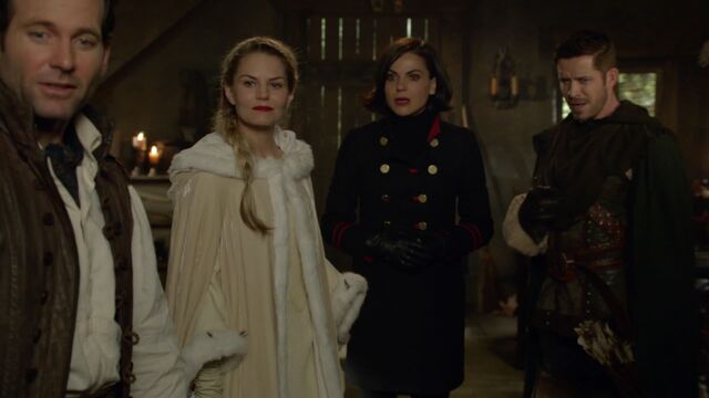 File:Once Upon a Time - 6x11 - Tougher Than the Rest - Wadrobe Creation.jpg