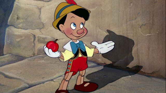 File:Pinocchio with apple.jpg