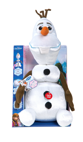 File:Pull apart olaf.png