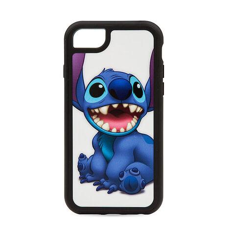 File:Stitch iPhone 7 6 6S Case.jpg