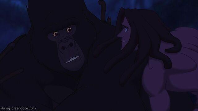 File:Tarzan-disneyscreencaps.com-8136.jpg