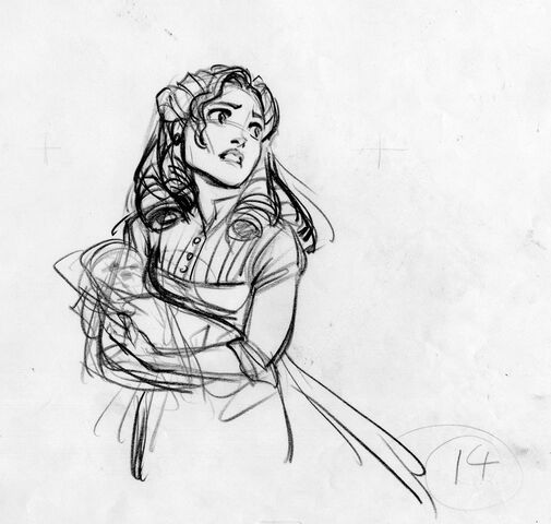 File:Tarzan mother concept glen keane 2.jpg