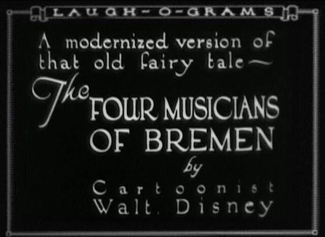 File:The four musicians of bremen 1large.jpg