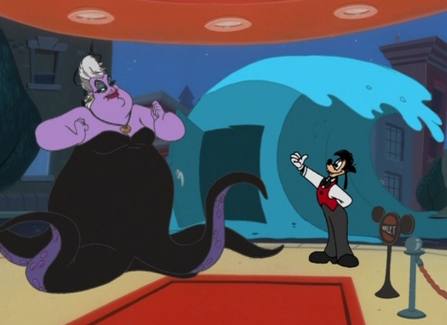 File:Ursula&Max Goof-House of Mouse.jpg