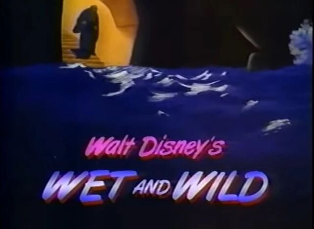 File:Wet and wild title.jpg