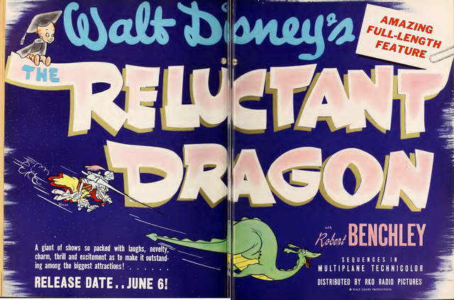 File:1941 DISNEY DRAGON.png