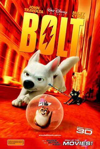 File:Bolt-poster.jpg