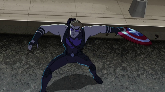 File:Captain America's Shield AA 03.png