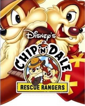 File:Chip 'N' Dale Rescue Rangers.jpg