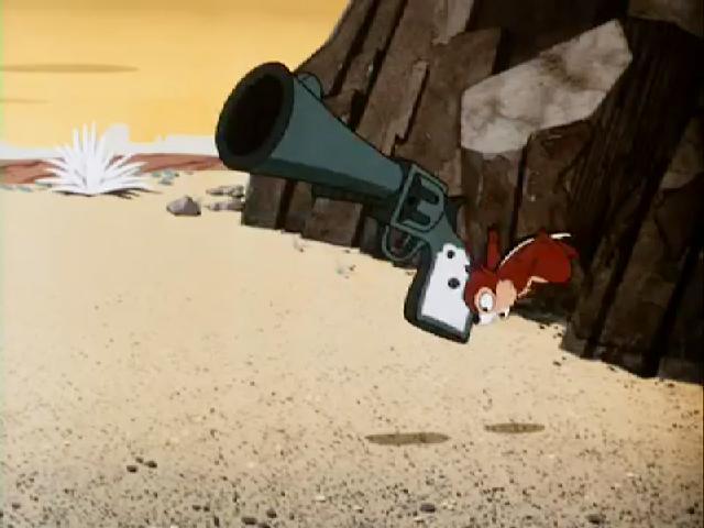 File:Chip N Dale - The Lone Chipmunks enough.jpg