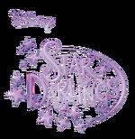 Disney's Star Darlings - Transparent TV Series - Logo