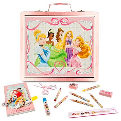 File:Disney Princess 2014 Tin-Art Case.jpg