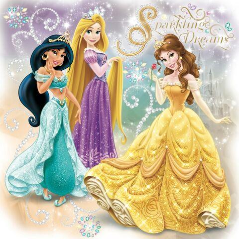 File:Disney Princess Redesign 22.jpg