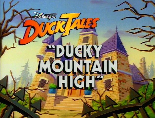 File:Ducky Mountain High TitleCard.jpg