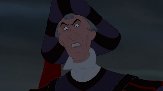 File:Frollo Insolent Coward.png