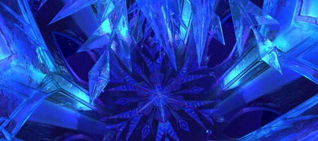 File:Frozen-disneyscreencaps.com-3889.jpg