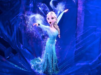 File:Frozen-let-it-go.jpg