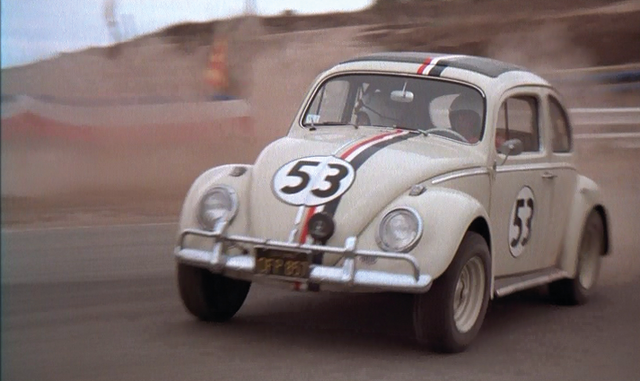 File:Herbie-Goes-To-Monte-Carlo-6.png