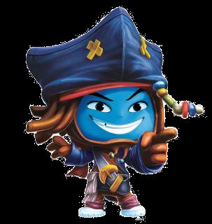 File:Jack Sparrow DU Render.png