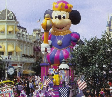 File:King Mickey Mouse.jpg