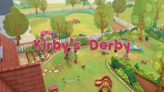 File:Kirby's Derby.jpg