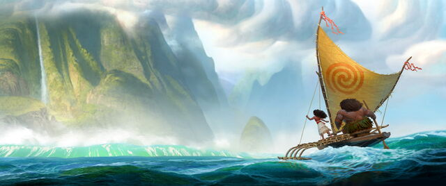File:Moana Concept Art Version 2.jpg