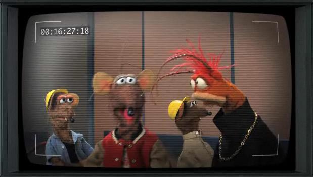 File:Muppets-com46.png