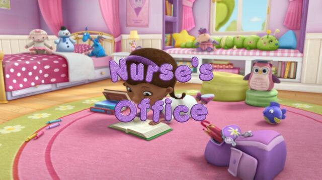 File:Nurse's Office.jpg