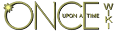 File:Once Upon a Time Wiki-wordmark.png