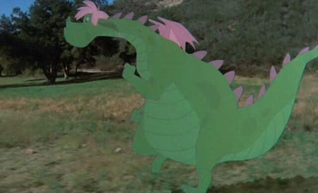 File:Petes-dragon-disneyscreencaps.com-14831.jpg