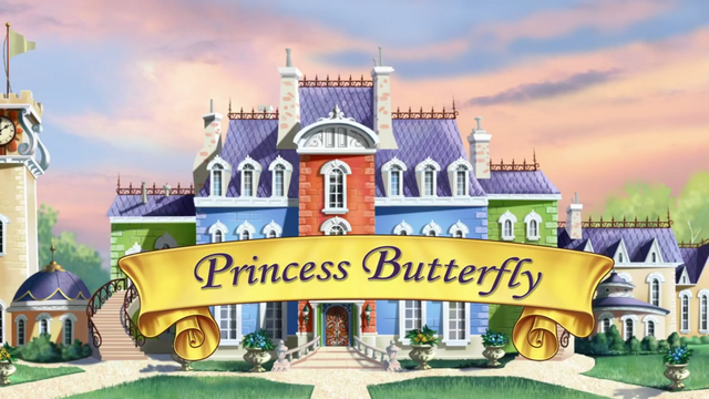 File:Princessbutterfly.png