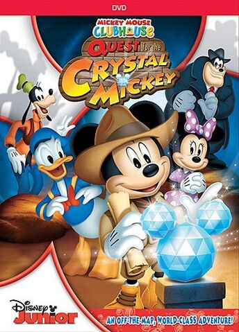 File:Quest for the crystal mickey dvd cover.jpg