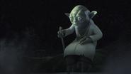 Rebels Season Two - Mid-Season 16