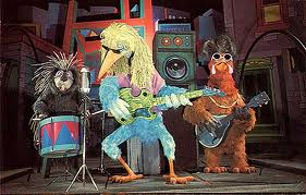 File:Rock and roll stork.jpg
