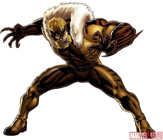 File:Sabretooth Avengers Alliance.jpg