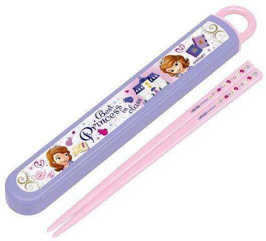 File:Sofia the First Bento Chopsticks.jpg