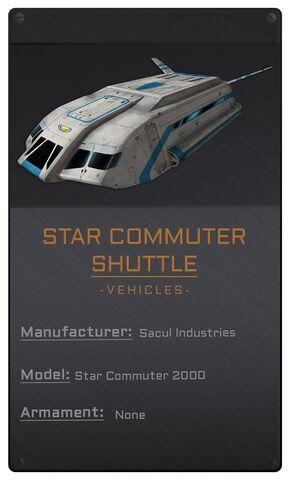 File:Star Commuter 2000.jpg