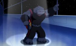 Stitch-disneyscreencaps com-159