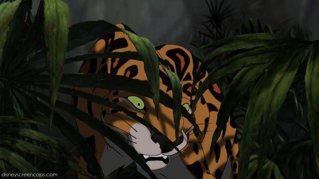 File:Tarzan-disneyscreencaps.com-2850.jpg