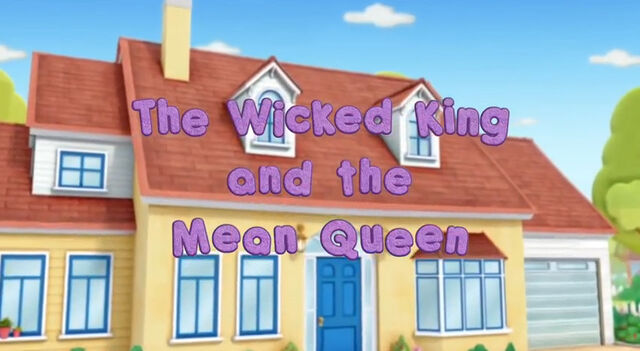 File:The Wicked King and the Mean Queen.jpg