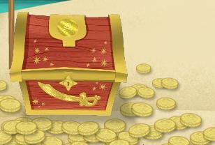 File:Treasure-box.jpg